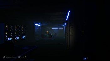 Scenner (2019) PC   Лицензия