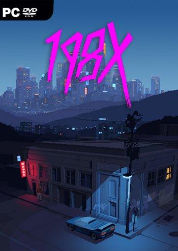 198X (2019) PC   Лицензия