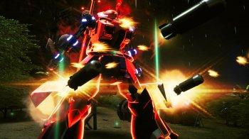 New Gundam Breaker (2018) PC   Лицензия