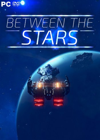Between the Stars (2019) PC | Early Access