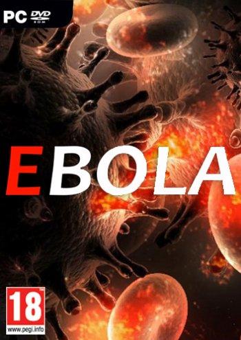 EBOLA (2019) PC | Лицензия