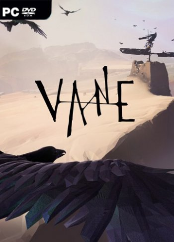 Vane (2019) PC | Лицензия