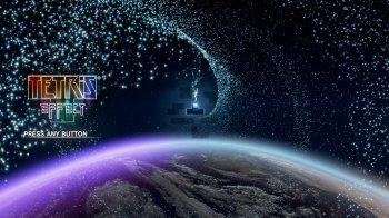 Tetris Effect (2019) PC | RePack от xatab