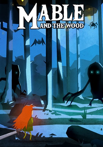 Mable & The Wood (2019) PC | Лицензия