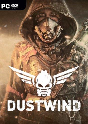 Dustwind (2018) PC | Лицензия