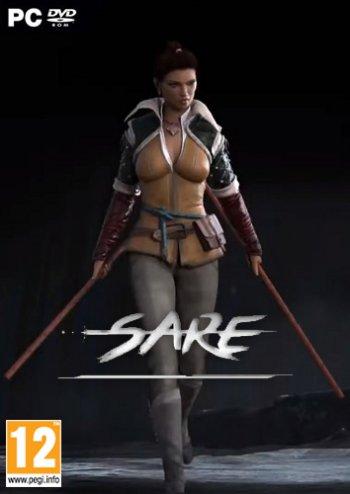 SARE Inception (2019) PC | Лицензия