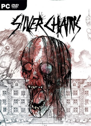 Silver Chains (2019) PC | RePack от xatab