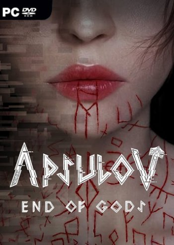 Apsulov: End of Gods (2019) PC   Лицензия