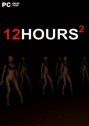 12 HOURS 2 (2019) PC | Лицензия