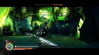 Strength of the Sword ULTIMATE (2019) PC | Лицензия