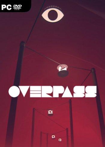 Overpass (2019) PC | Лицензия