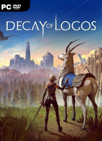 Decay of Logos (2019) PC   Лицензия