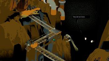 Creature in the Well (2019) PC | Лицензия