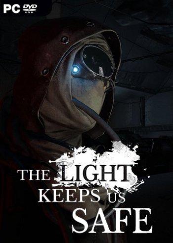 The Light Keeps Us Safe (2019) PC   Лицензия