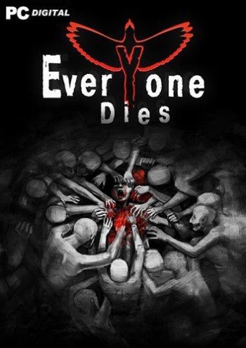 Everyone Dies (2020) PC   Лицензия