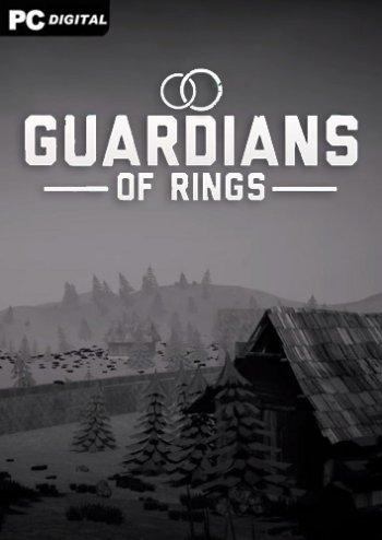 Guardians Of Rings (2020) PC   Лицензия