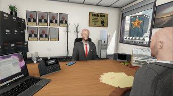 Human Simulator (2020) PC | Лицензия