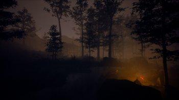 Folklore Hunter
