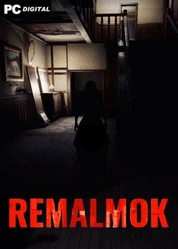 Remalmok
