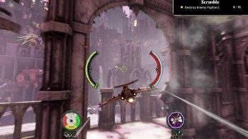 Warhammer 40,000: Dakka Squadron - Flyboyz Edition
